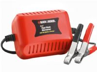How To Store A Car Battery For Winter Solar Battery